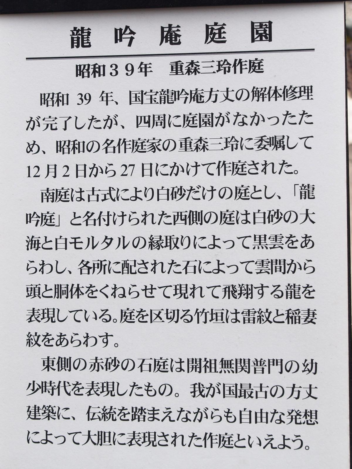 11-327.jpg
