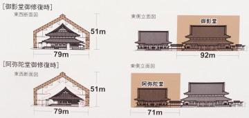 8-382.jpg